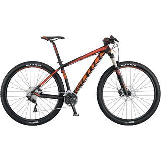 Scott Scale 960 2015 - Mountainbike