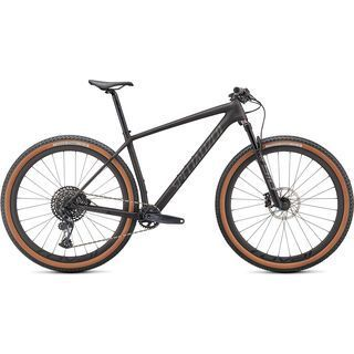 Specialized Epic HT Expert carbon/spectraflair 2021
