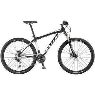 Scott Aspect 720 2014 - Mountainbike