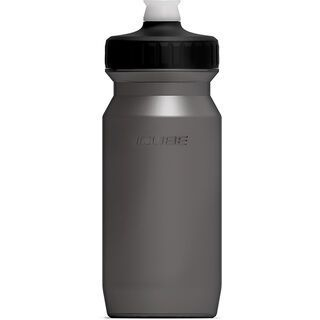Cube Trinkflasche Feather 0.5l black