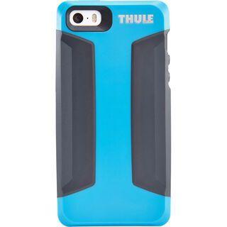 Thule Atmos X3 iPhone 5/5s Hülle, blue/dark shadow - Schutzhülle