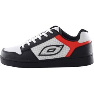 ONeal Stinger Flat Pedal Shoes, red - Radschuhe
