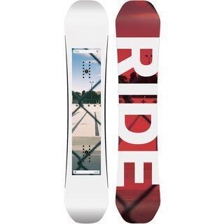 Ride Kink 2018 - Snowboard