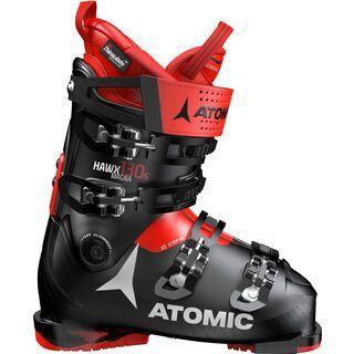 Atomic Hawx Magna 130 S 2020, black/red - Skiboots