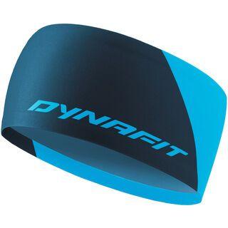 Dynafit Performance Dry Stirnband 2.0, methyl blue