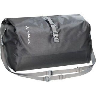 Vaude Top Case (UM), iron - Fahrradtasche