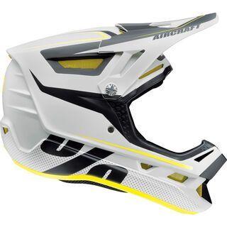 100% Aircraft DH Helmet, primer - Fahrradhelm