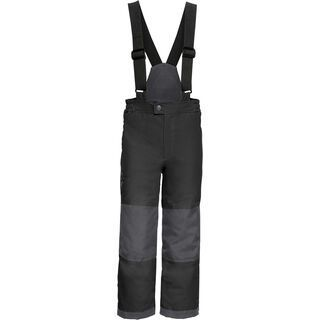 Vaude Kids Snow Cup Pants III, black - Skihose