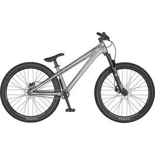 Scott Voltage YZ 0.1 2020 - Dirtbike