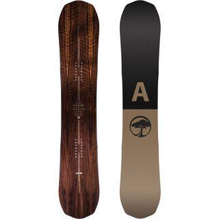 Arbor Element 2019 - Snowboard