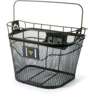Topeak Basket Front - Fahrradkorb