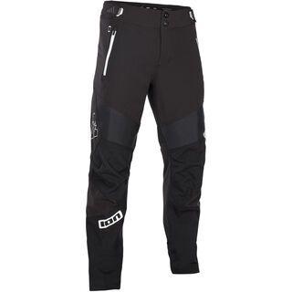 ION Bikepants Scrub Select, black - Radhose