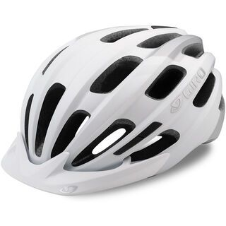 Giro Bronte MIPS, mat white - Fahrradhelm