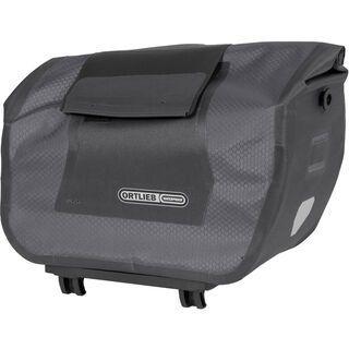 Ortlieb Trunk-Bag RC, schwarz-schiefer - Gepäckträgertasche