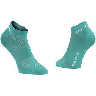 Northwave Ghost 2 Wmn Socks, ceramic - Radsocken