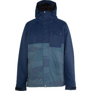 Armada Emmett Insulated Jacket, navy - Skijacke