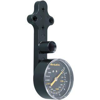 Topeak Manometer für JoeBlow Ace - Ersatzteil
