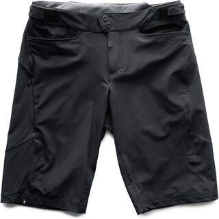 Specialized Enduro Comp Short, black - Radhose