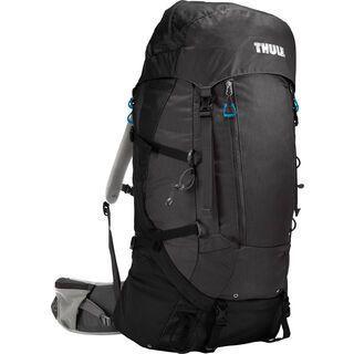 Thule Guidepost 65L Trekking - Herrenrucksack, schwarz/dunkelgrau