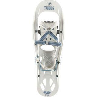 Tubbs Flex TRK 22 W - Schneeschuhe