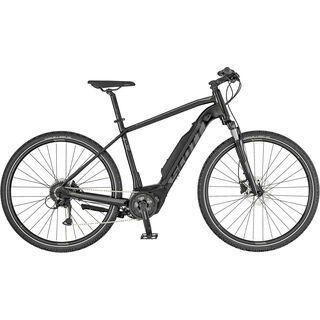 Scott Sub Cross eRide 30 Men 2019 - E-Bike