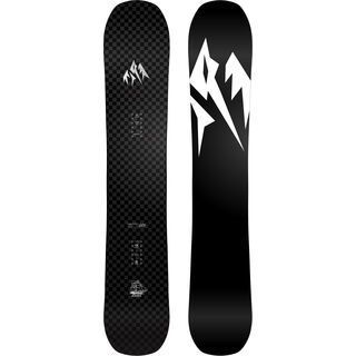 Jones Carbon Flagship Wide 2018 - Snowboard