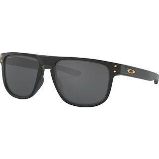 Oakley Holbrook R Prizm Polarized, matte black - Sonnenbrille