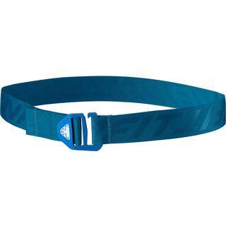 Dynafit Belt, poseidon - Gürtel