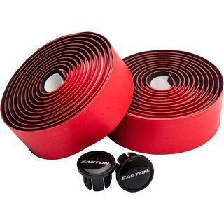 Easton Microfiber Tape, red - Lenkerband