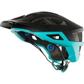 Leatt Helmet DBX 2.0 granite/teal