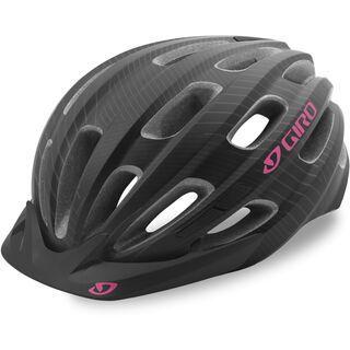 Giro Vasona, mat black - Fahrradhelm