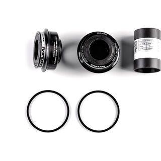 Race Face X-Type Press-Fit PF30, 73 mm - Innenlager