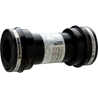 Race Face X-Type BB30 Adapter 68 mm - Innenlager