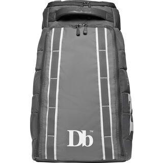 Douchebag The Hugger 30l, steel gray - Rucksack