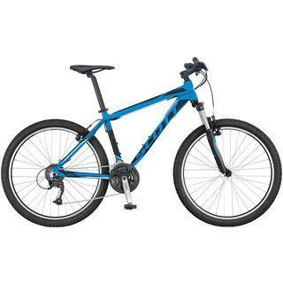 Scott Aspect 660 2014 - Mountainbike