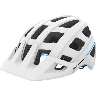 Cube Helm AM SL, white´n´black - Fahrradhelm