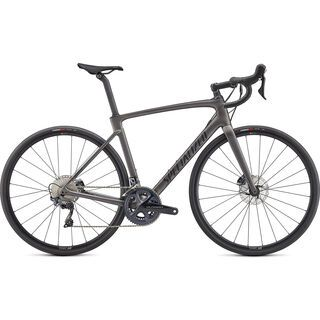 Specialized Roubaix Comp smoke/carbon/black 2021