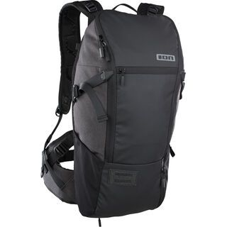 ION Backpack Scrub 14, inside blue - Fahrradrucksack