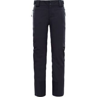 The North Face Womens Powdance Pant, tnf black - Skihose
