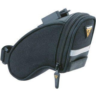 Topeak Aero Wedge Pack - Satteltasche