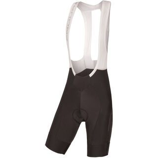 Endura Wms Pro Sl Bib Short Dropseat (medium Pad), schwarz - Radhose