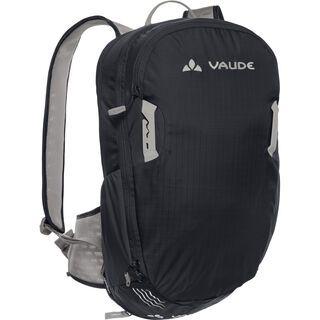 Vaude Aquarius 9+3, black - Fahrradrucksack