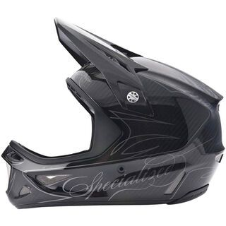 Specialized Dissident, DragBoat Black - Fahrradhelm