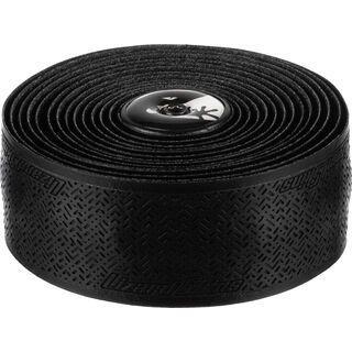 Lizard Skins DSP Bar Tape V2 1.8 mm, black - Lenkerband