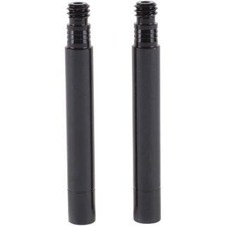 Profile Valve Extender Set 78 mm - Ventilverlängerung