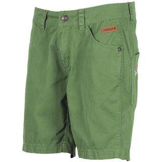 Maloja AkilahM., cactus - Shorts