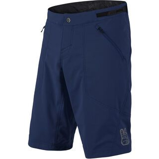 TroyLee Designs Skyline Shorts, navy - Radhose