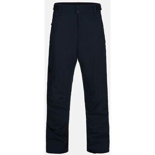 Peak Performance Maroon Pants, salute blue - Skihose