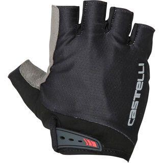 Castelli Entrata Glove, black - Fahrradhandschuhe