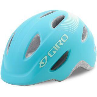 Giro Scamp, mat glacier - Fahrradhelm